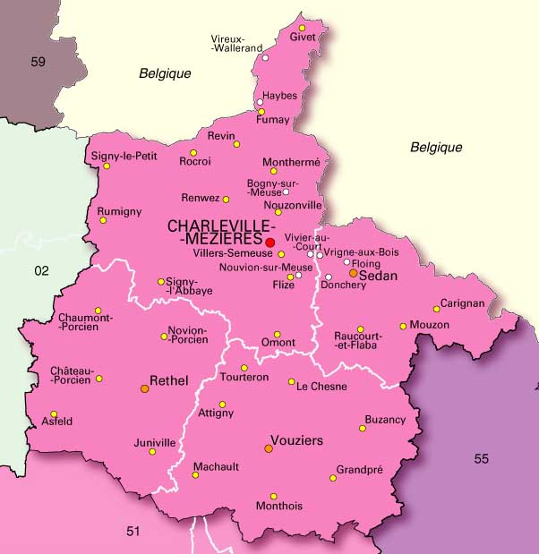 Ardennes.jpg